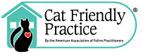 Cat Friendly Practice Logo FINAL_opt 220 w 77h