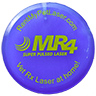 RMPL button .4_